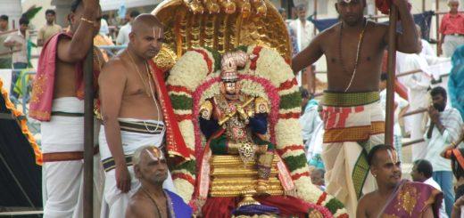 tirumala_puratassi_month